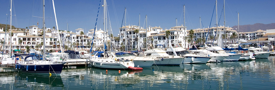 The one stop shop for live aboard boat owners - <a href='ship-to-ship.php' class='yellowText'>Find out more</a>
